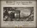 Mission 22 Slide 2.png