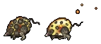 Embermite