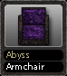 Abyss Armchair.png
