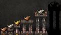 Pidgebomber Trophies.png
