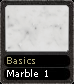 Basics Marble 1.png