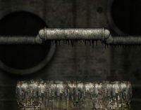 Steamport Sewers1