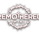 Remothered Wiki