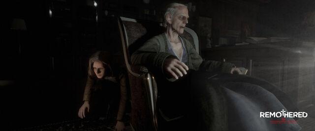 File:Game Screenshot - 04.jpg
