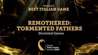 Remothered Tormented Fathers Remothered Wiki Fandom Powered By