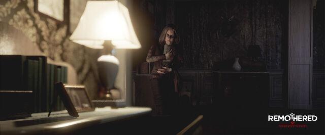 File:Game Screenshot - 21.jpg