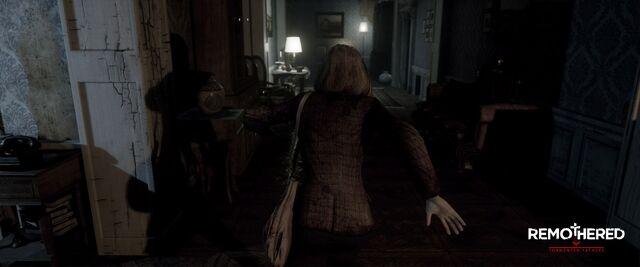 File:Game Screenshot - 33.jpg