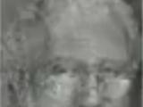 Albert Elias Wyman