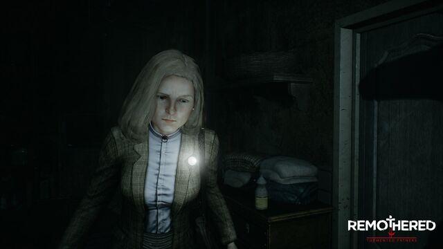 File:Steam Greenlight Screenshot - 12.jpg