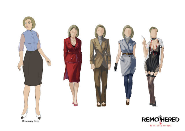 File:Rosemary Reed concept.jpg