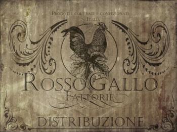 RossoGallo company logo