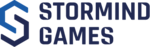 Logo-stormind-games