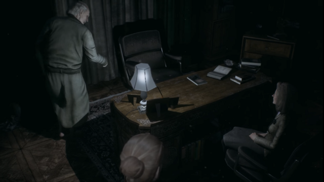 File:Remothered Tormented Fathers - Steam Greenlight capture.PNG