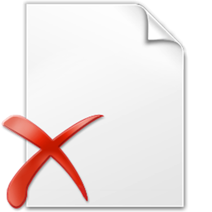 File:Content deleted logo.png