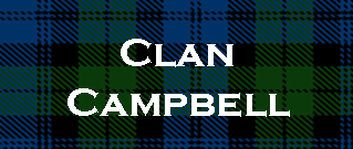 Clancampbell