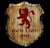 Redlionsign