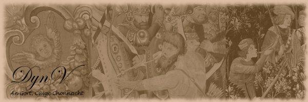 Rk-banner-renaissance tapestry