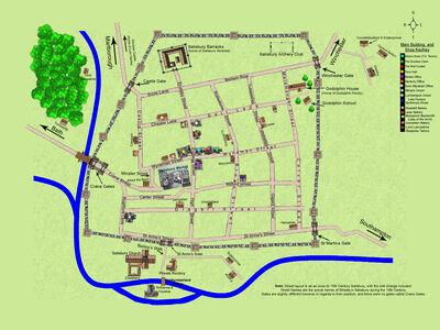 Salisburymap