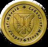Mercia-Yellow