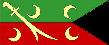 Sipahi-karogs