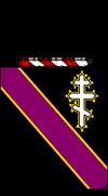 Nikolaivolkov1-1