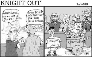 KnightOut67