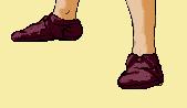 Rk shoes m