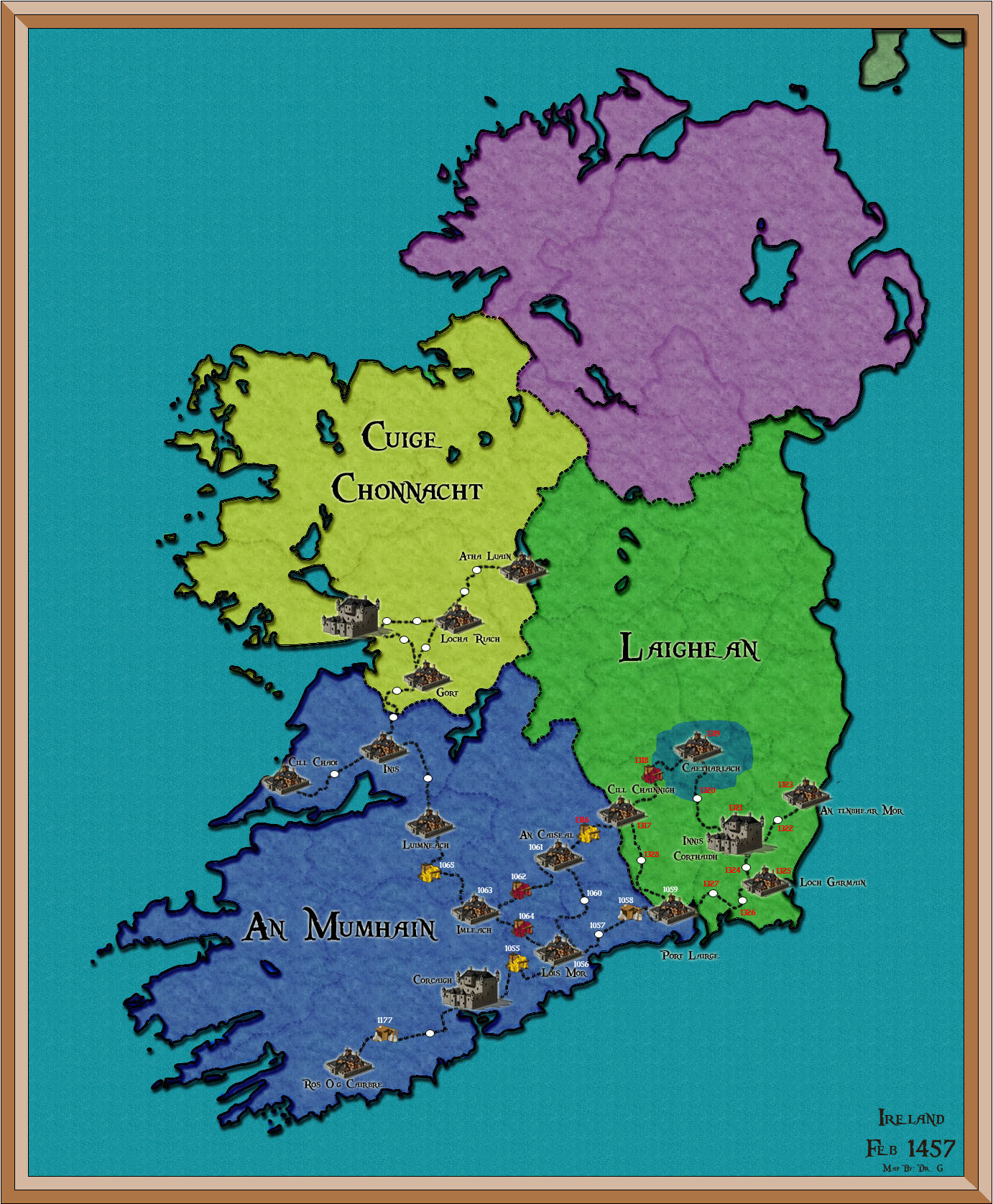 Map of Eire 1457 02.jpg