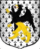 Blason-Cognin-Franchesse