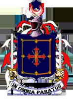 Grandadmiral