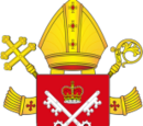 Province of York