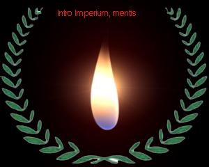 Emperor's Seal (IS)