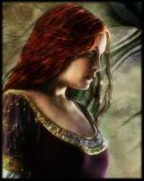 Merlyna-Avatar-001-Red