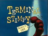 Terminal Stimpy