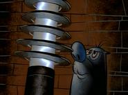 Stimpy's Invention 066