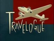 Travelogue