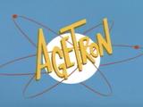 Agetron