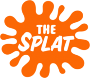 The splat-logo-nickelodeon-teennick-block