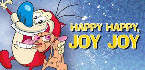 Ren-and-Stimpy-Happy-Happy-Joy-Joy