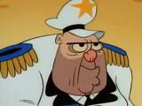 General Lummox