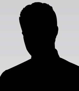 File:Generic Placeholder - Profile.jpg