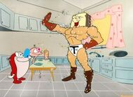 Ren-and-Stimpy-image-ren-and-stimpy-36642964-300-220