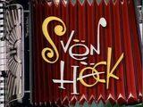 Sven Höek (episode)