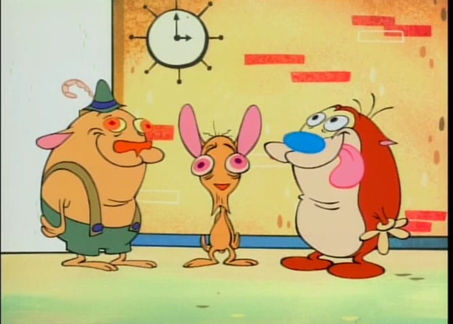 Ren%2CSven_and_Stimpy_.jpeg