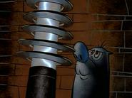 Stimpy's Invention 086
