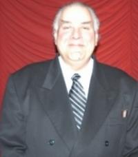 Harris Peet