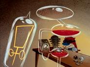 Stimpy's Invention 090