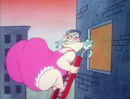 Mrs. Buttloaves 1