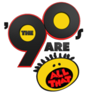 200px-The '90s Are All That logo