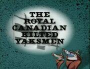 Royalcanadian